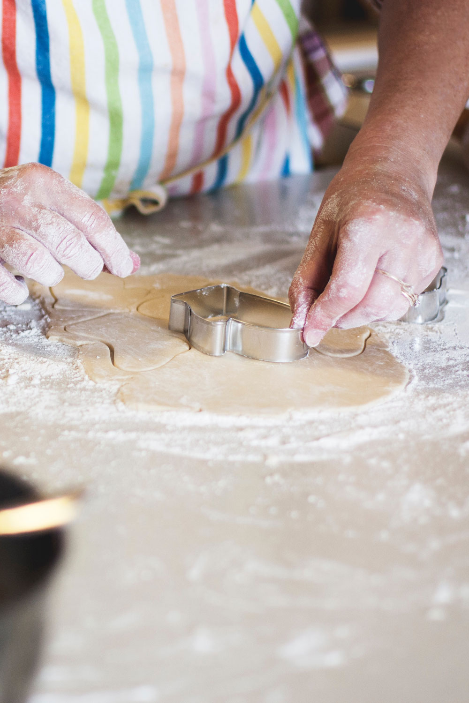 Baking-2