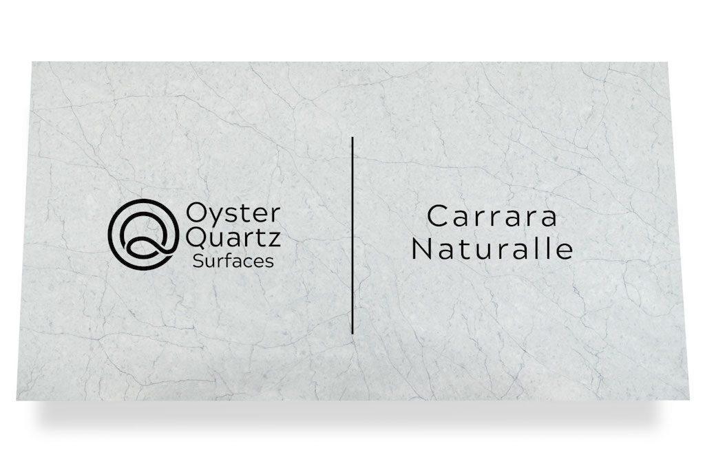 Carrara-Naturalle2