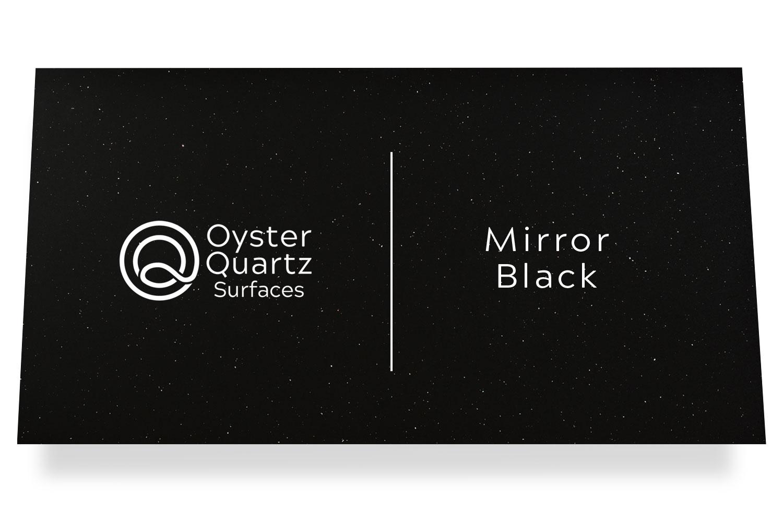 Mirror-Black