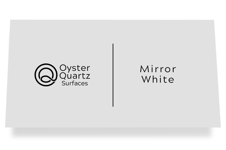 Mirror-White